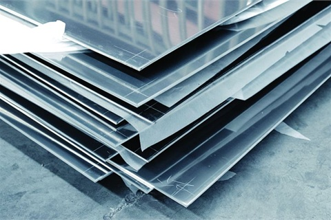 light weight material for automobile Aluminum alloy is an important material for automobile lightweight, aluminum king.