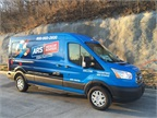 Plumbing & HVAC Vocational Fleet Spotlight