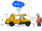 Telematics in Mixed Truck Fleets: Meeting Challenges, Finding Solutions