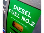 Effectively Managing Fuel in Truck Fleets