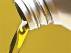 Know Your Fluids: Oils