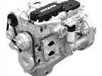 Tips for Spec'ing Engines and Transmissions