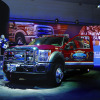 Ford Introduces Super Duty First-Responder Vehicle