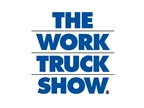 What to Look for at the  2018 Work Truck Show