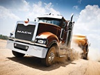 4 Trends Driving Vocational Truck Design