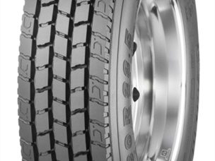 6 Tires You Need to Know About