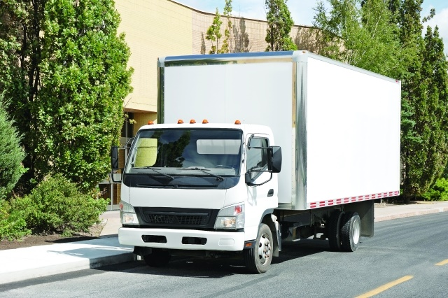 When writing specs, companies should consider their fleet's