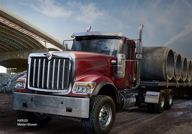 A new generation of rugged, specialized, automated manual transmissions are making significant inroads into vocational trucking — even in heavy haul/severe duty applications.