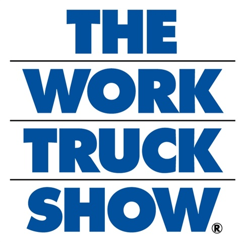 Image courtesy of Work Truck Show