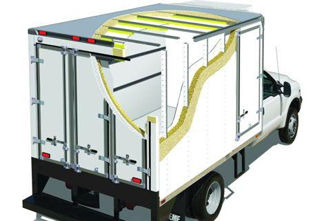 box truck bodies  1