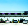 Ten years ago, toll violations were an insignificant expense for fleets. Today, it is the second fastest-growing cost for fleets. The proliferation of automated tollbooths has dramatically increased the volume of toll violations.