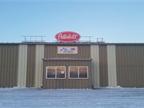 Montana Peterbilt Adds Parts Dealer Near Baaken Shale