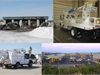 Top 10 Utility Fleet Stories in 2016