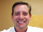 Pavement Recycling Systems Names Fleet Operations Manager