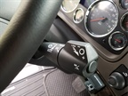 Peterbilt Pairs Column-Mounted Shifter with Paccar Automated Transmission