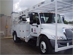 Guam Power Authority Adds First New Bucket Trucks in Over 6 Years