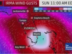 How Fleet Management Companies Prepped for Irma