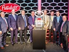 Peterbilt Hands Out Dealer of the Year Awards