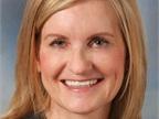 NTEA Names Senior Director of Technical Services