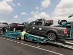 Hurricane Irma Could Wipe out 400,000 Vehicles