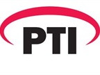 Peterbilt Expands Technician Institute