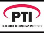 Peterbilt Technician Institutes Hits Graduate Milestone