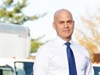 Mitsubishi Fuso Truck of America Taps Palmer as New Chief