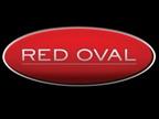 Peterbilt Offers Certified Pre-Owned Trucks