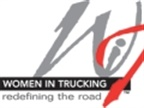 Omnitracs to Host Women in Trucking Virtual Roundtable