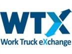 Work Truck Exchange Returns to Arizona