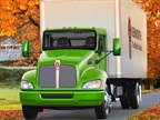 Paccar Offers Medium-Duty Leasing Program