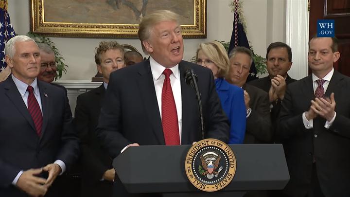 Screenshot via WhiteHouse.gov