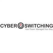 Logo: Cyber Switching