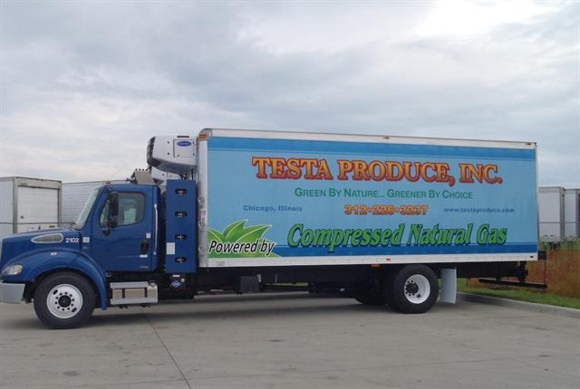 services fleet documents fuel sites