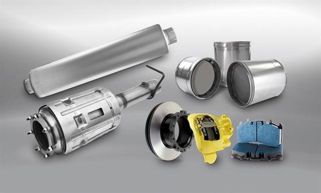 Image via APC Automotive Technologies