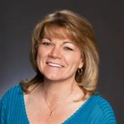 Cathy Gautreaux Photo: Louisiana Motor Transport Association