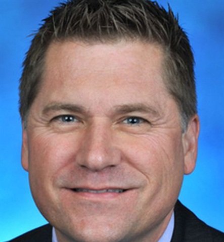 Photo of Tim Kuniskis courtesy of Chrysler.
