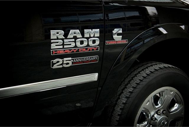 Photo via TruckingInfo.com.