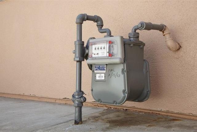 Photo courtesy of Southern California Gas Company