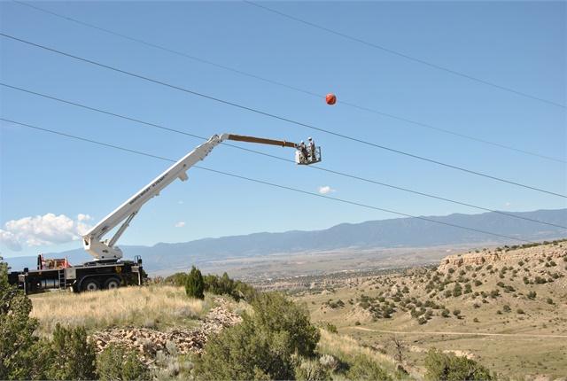 Photo via Flickr/Western Area Power