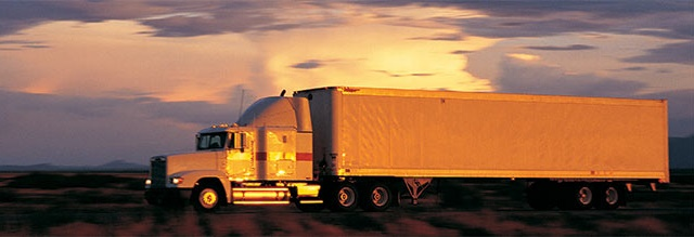 Federal Phase 2 GHG/MPG rules are a step closer to being finalized. Image: Environmental Defense Fund
