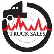 Logo: Armie Bautista