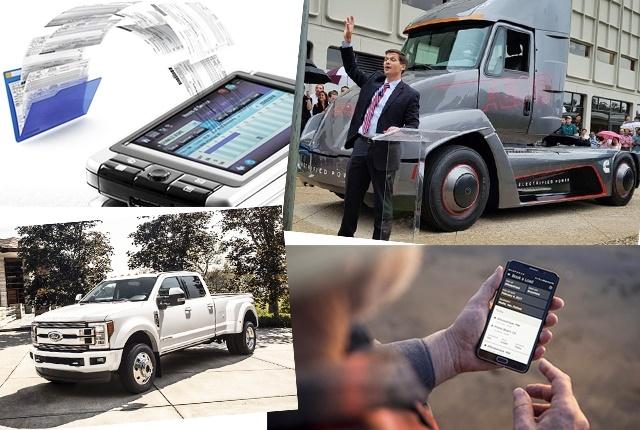 work truck 39 s top news of 2017 news work truck. Black Bedroom Furniture Sets. Home Design Ideas