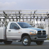 2010 Dodge Ram Chassis Cab