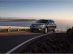 Photo of 2014 Buick Enclave courtesy of General Motors.