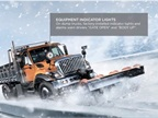 Customers can work with their dealer using Navistar's Diamond Logic Builder software to custom program almost any electrical feature.