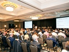 The 2017 Global Fleet Conference will be returning to Miami, site of the 2015 conference (pictured), and will offer attendees educational content presented by top fleet professionals. Photo: Chris Wolski