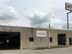 <p>West Virginia was JASPER's last independently-owned distributorship.<em>(Photo courtesy of Jasper)</em></p>