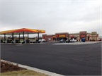 Love's has opened a new fueling facility in Ohio, it's eigth in the state.