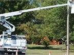 Photo courtesy of Altec.
